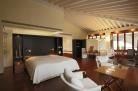 Victoria_Junfrau_Hotel_05