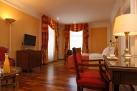 Victoria_Junfrau_Hotel_06