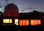 Observatório Espacial Alarkapin