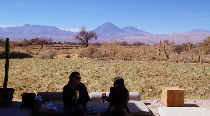 Atacama parte 5