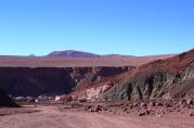 Valle del Arcoíris