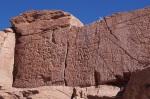 Petroglifos de Yerbas Buenas