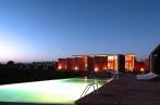 Hotel_Tierra4
