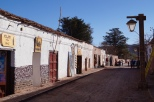 San_Pedro1