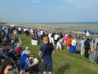 Laytown Races