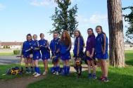 Na Fianna Hurling Club