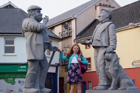 Cidade de Ennis