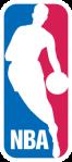 NBALogo.svg