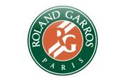 roland-garros-logo-330x219