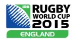 Rugbyworldcup2015