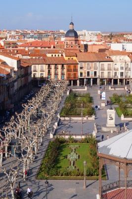 Alcalá de Henares (Espanha) - 3