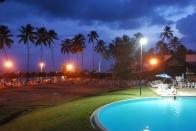 Salinas de Maragogi Resort