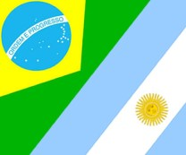 brasil-argentina-np