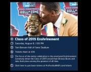 Class-of-2015-Enshrinement-Strip-2015-2