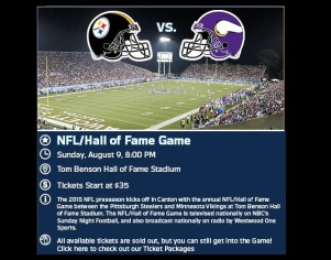 NFL_HAll-of-Fame-Game-Strip-2015-2
