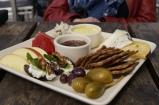 Restaurante Samovar