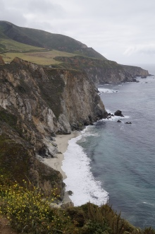 Big Sur (Califórnia)