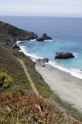 Big Sur (Califórnia)