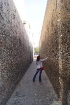 """""""Bubble Gum Alley"""" - San Luis Obispo"""