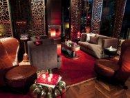 Eventi Hotel by Kimpton