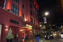Redbury_hotel