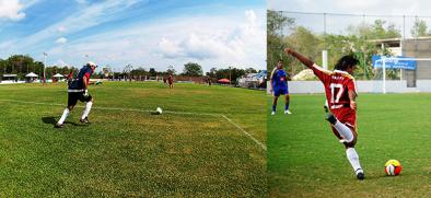 empresa_futebol