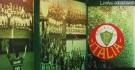 Allianz Parque (crédito: divulgação)