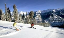Telluride Ski Resort (Colorado) 2skiers-flat-db_2100x1272_300_RGB
