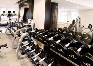 07_-_Guerlain_Spa_-_Fitness_Center