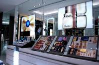09_-_Guerlain_Spa_-_Spa_Boutique