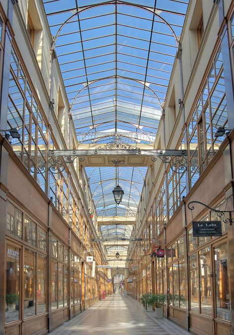 Passage_du_Grand_Cerf