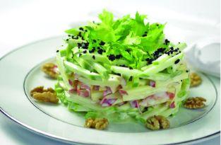 Waldorf_Salad