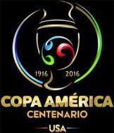 Copa_América_2016_logo