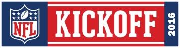 kickoff2016