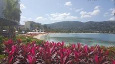 Jamaica - Ocho Rios