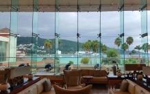 Jamaica - Moon Palace Resort