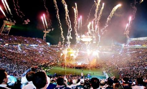 Superbowl-NFL-Futebol-Americano-Banner-5