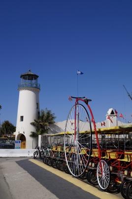 Santa Barbara (Califórnia)