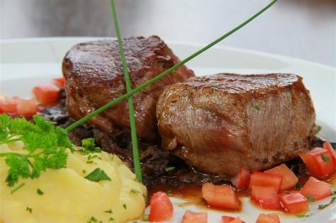 Gastronomia_6