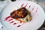 Gastronomia_9b