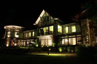 Hotel_Vila_Inglesa_2