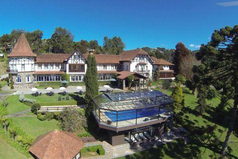 Hotel_Vila_Inglesa_4