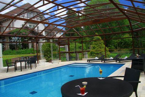piscina-hotel-vila-inglesa-1