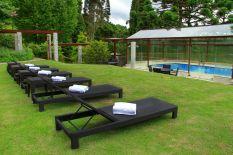 piscina-hotel-vila-inglesa