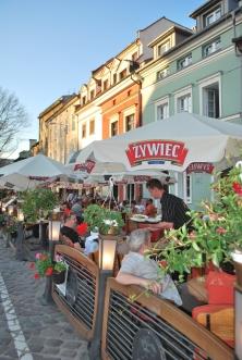 Cracóvia (Polônia)