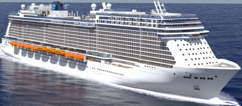 NCL-Norwegian-Bliss