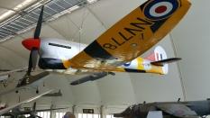 Museu da RAF