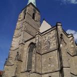 CatedralStBartolomeu4