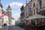 Pilsen, República Tcheca