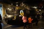 Museu Imperial da Guerra